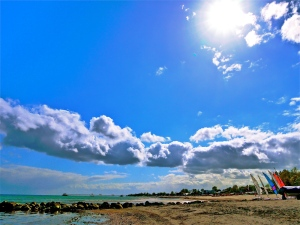 Sunny-day-at-the-beach-a28038256