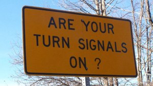 20120501_turn-signal_612mz