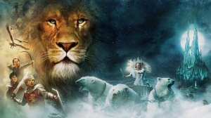 the-chronicles-of-narnia-the-lion-the-witch-and-the-wardrobe-522131ec84514