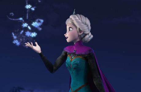 disney-frozen-elsa-let-it-go