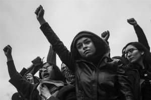 ss-170120-andres-kudacki-protests-01_8c2ead92147b01c6ba3453f3eef50e61-nbcnews-ux-1024-900
